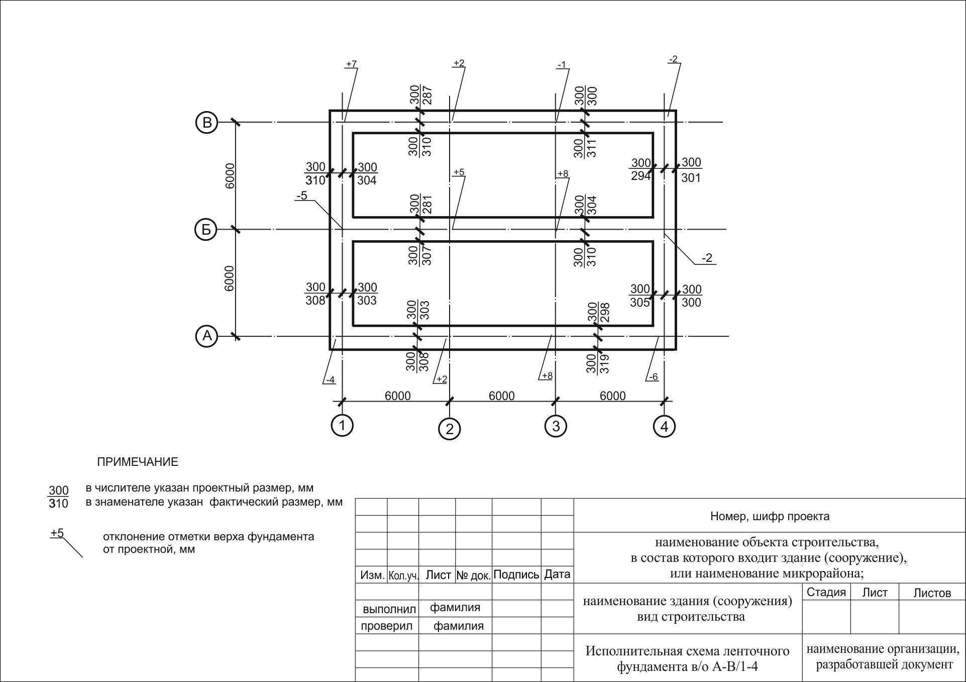 Глимс-водоstop 20 кг гидроизоляция